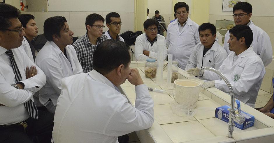 vii-congreso-peruano-de-salud-ocupacional-en-la-ucsms