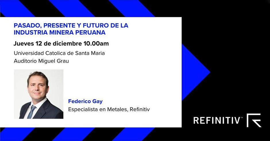 conferencia-pasado-presente-y-futuro-de-la-industria-minera-peruana