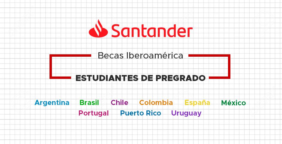 22_santander-becas-iberoamericana