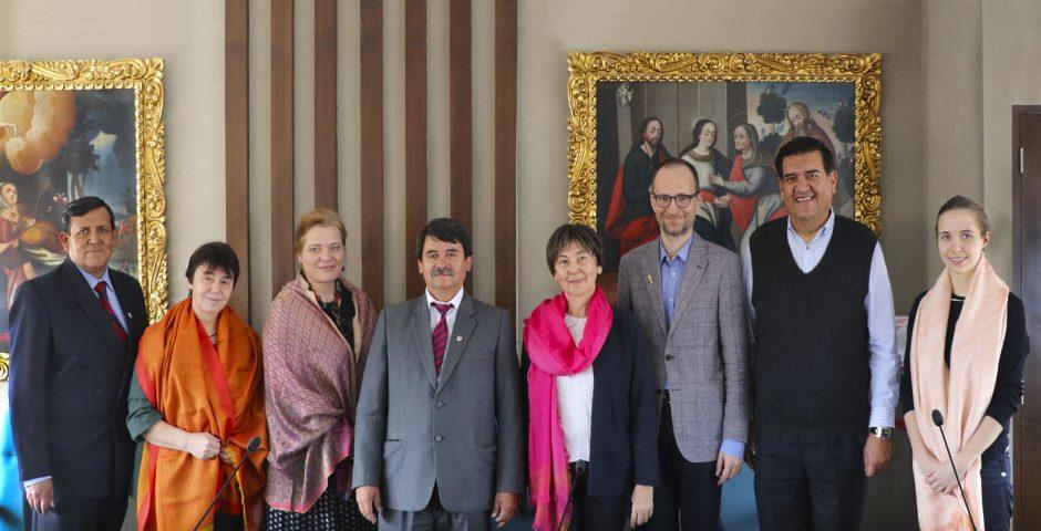 delegacion-europea-llego-a-la-ucsm-para-concretar-proyectos-de-investigacion-2
