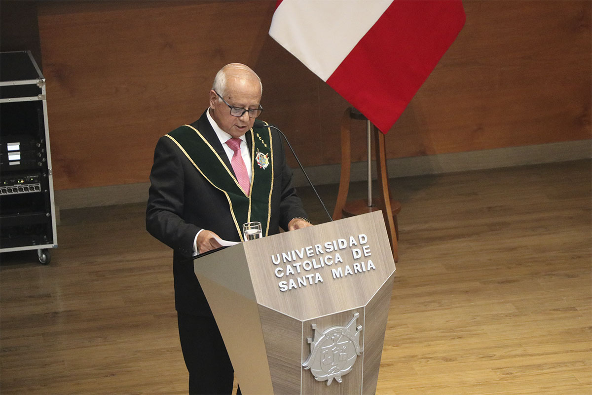 discurso-por-la-juramentacion-de-autoridades-de-la-universidad-catolica-de-santa-maria-2020-2024-5