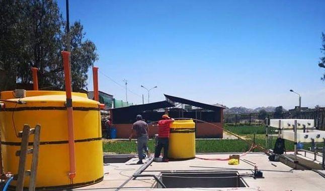 empezo-a-operar-en-la-ucsm-la-primera-planta-en-el-peru-de-tratamiento-de-aguas-con-tecnologia-biologica