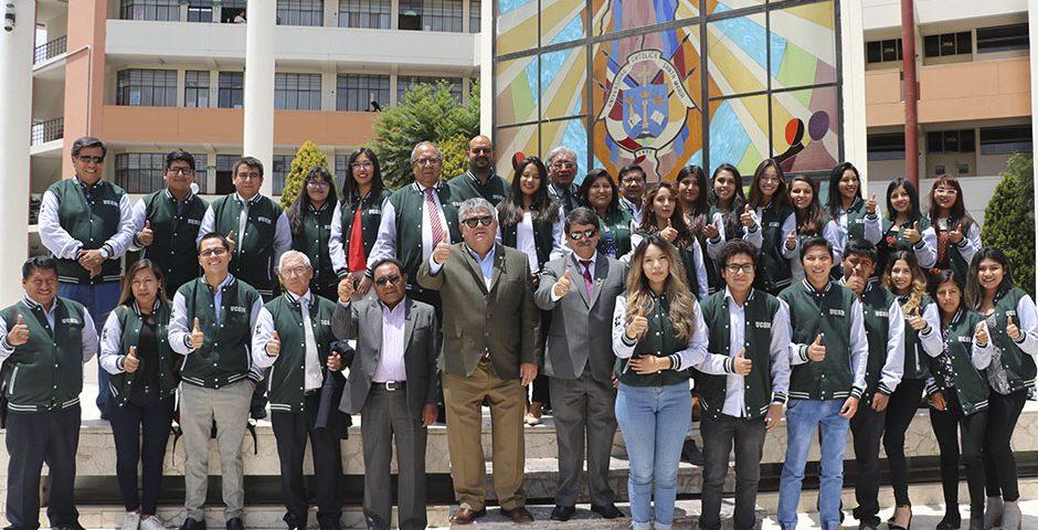 segunda-delegacion-de-docentes-y-estudiantes-marianistas-viajan-a-tlaxcala-mexico-2
