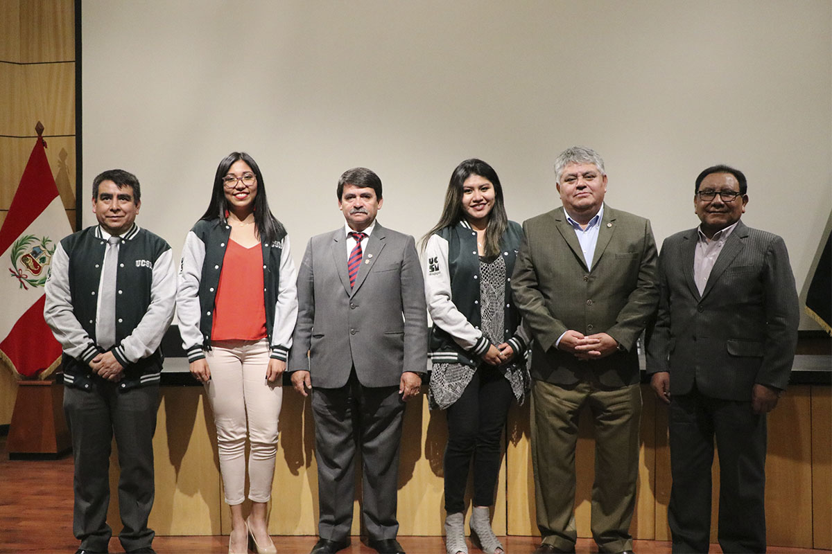 segunda-delegacion-de-docentes-y-estudiantes-marianistas-viajan-a-tlaxcala-mexico-3