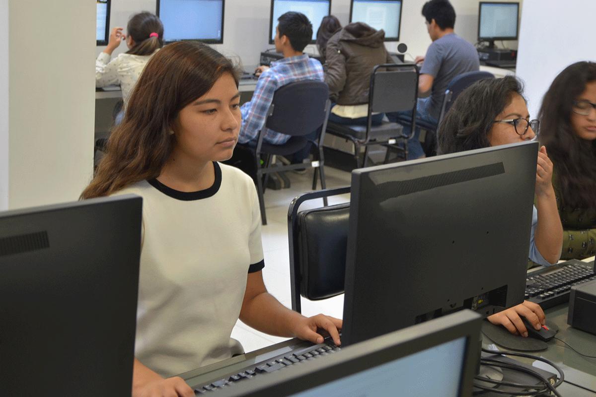 docentes-santamarianos-se-capacitaran-en-produccion-de-textos-academicos-1