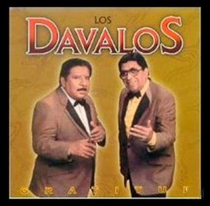 davalos-3