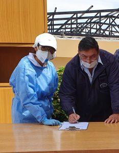 ucsm-medicos-residentes-del-hospital-goyeneche-cuentan-con-un-comedor-gracias-a-la-ucsm-2