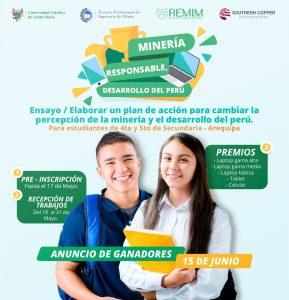 ucsm-lanza-concurso-para-estudiantes-de-secundaria-sobre-la-mineria-responsable-y-sus-beneficios-4