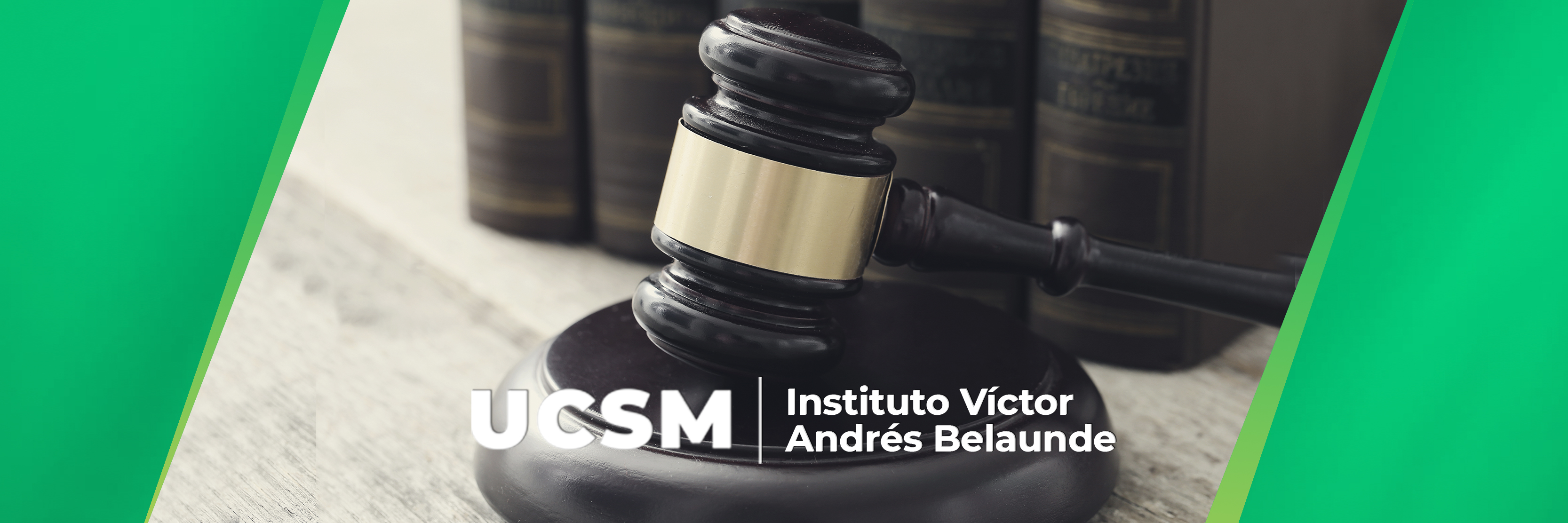 instituto-victor-andres-belaunde