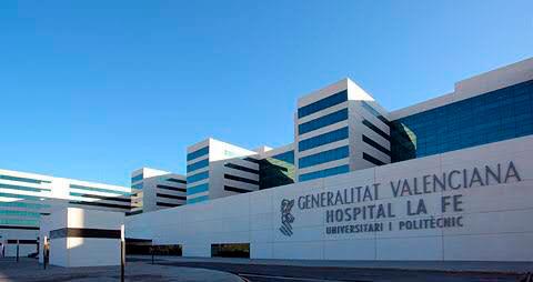 seis-medicos-egresados-de-la-ucsm-seran-formados-por-cinco-anos-en-el-sistema-nacional-de-salud-de-espana