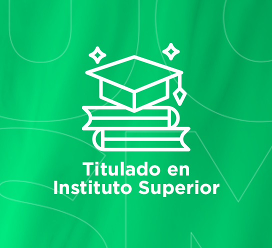 ucsm-extraordinario-titulado-instituto-superior