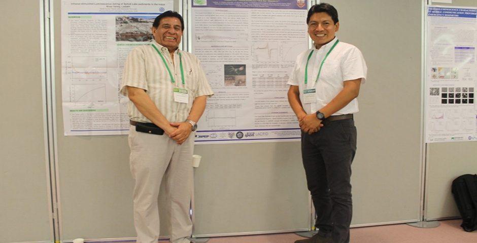 ucsm-investigador-marianista-produce-en-base-a-cuarzo-verde-dosimetros-para-medir-radiacion-portada