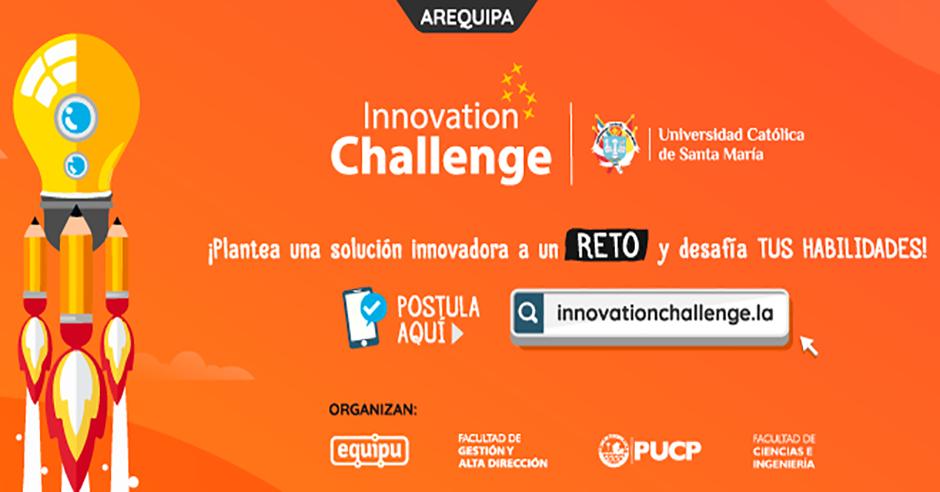 ucsm-santamarianos-obtienen-primer-puesto-en-el-concurso-innovation-challenge-portada