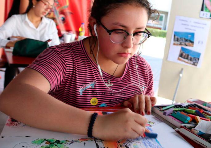 ucsm-convoca-a-sus-estudiantes-a-participar-en-juegos-florales-y-artisticos-2