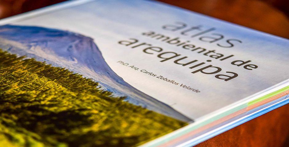 ucsm-presenta-el-primer-atlas-ambiental-de-arequipa-por-sus-480-anos-de-fundacion-espanola-portada