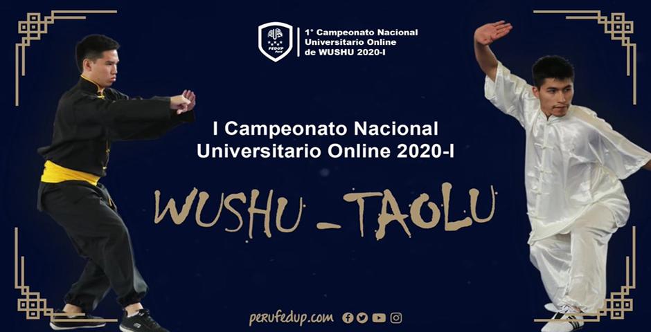 ucsm-se-posiciona-entre-las-cinco-mejores-universidades-en-el-campeonato-nacional-de-kung-fu-wu-shu-taolu-portada