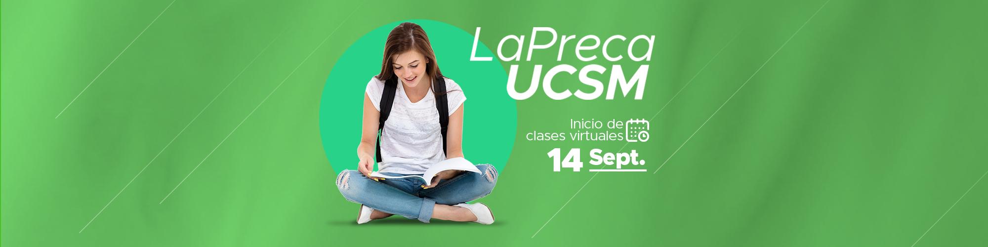 ucsm-precatolica-inicio-admision