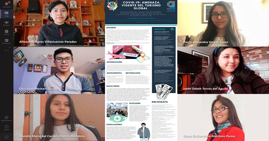 ucsm-estudiantes-de-arquitectura-expusieron-en-x-asamblea-regional-andina-de-la-union-de-universidades-de-latinoamerica-y-el-caribe-portada
