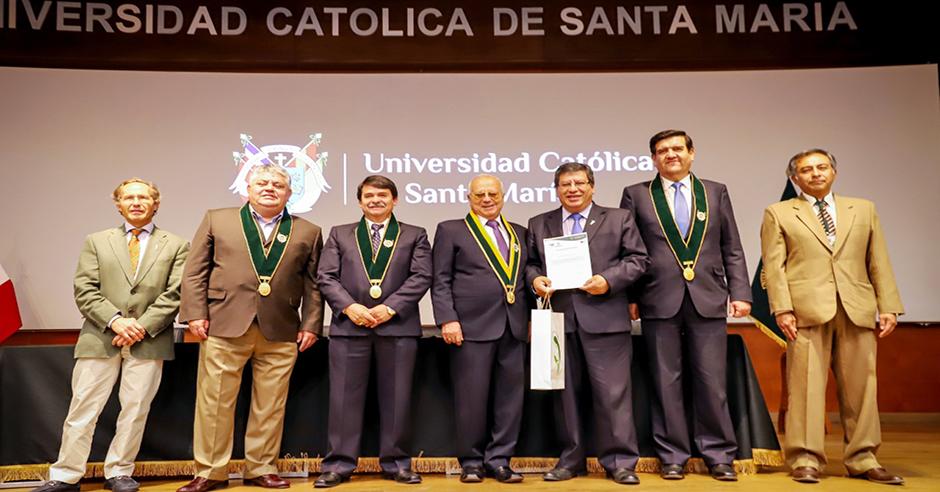 ucsm-gesplan-rindio-homenaje-postumo-al-dr-wilfredo-pino-chavez-portada