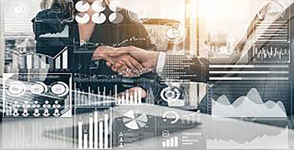 ucsm-iniciara-curso-de-actualizacion-para-obtencion-de-titulo-profesional-de-ingeniero-comercial-economista-o-en-administracion-de-empresas