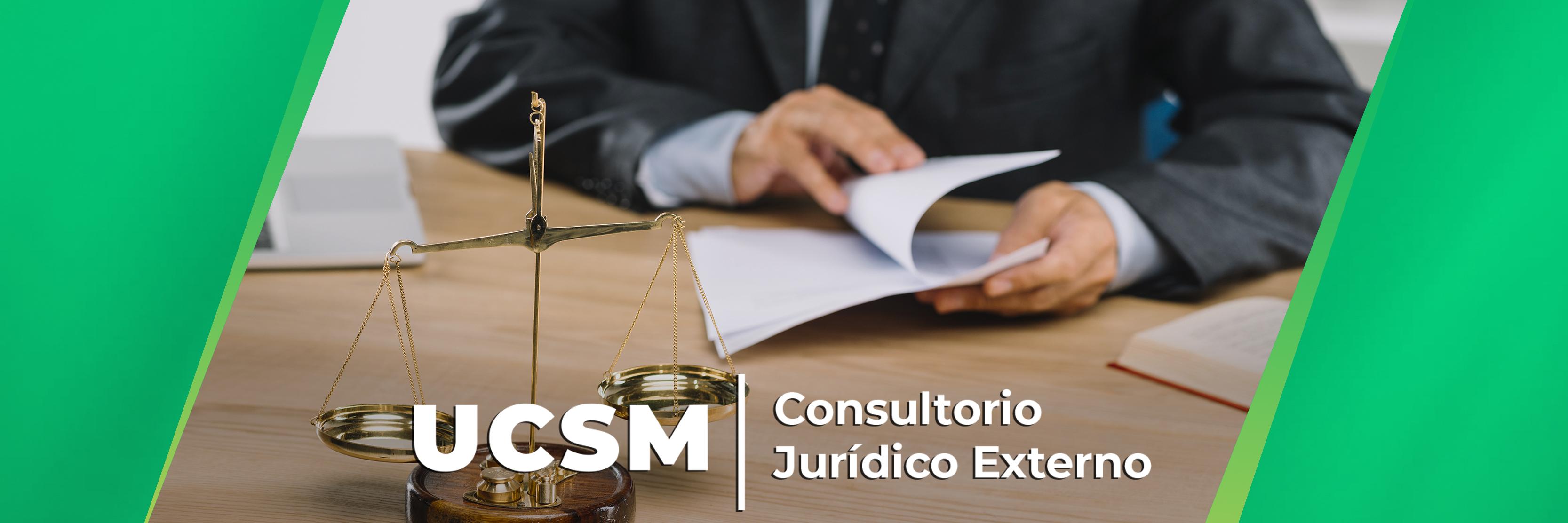 consultorio-juridico-ucsm