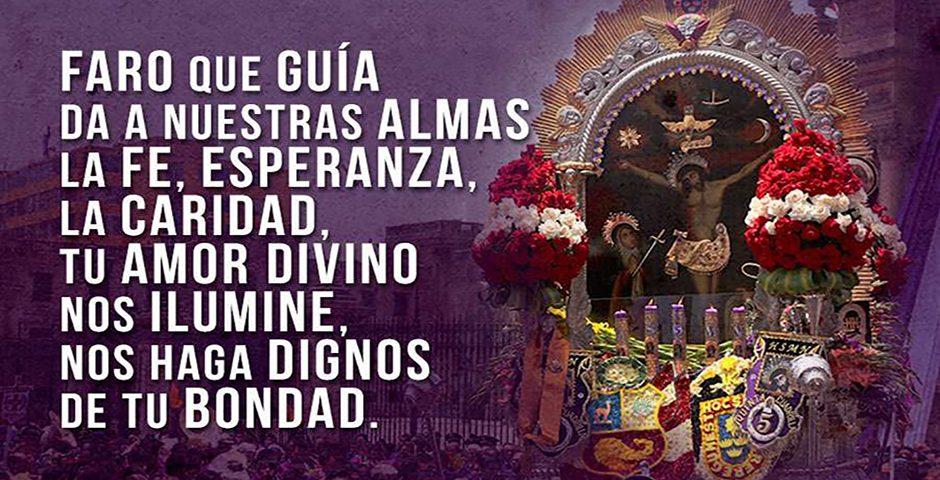 estudiantes-de-la-casa-santamariana-rinden-homenaje-al-senor-de-los-milagros-con-video-musical