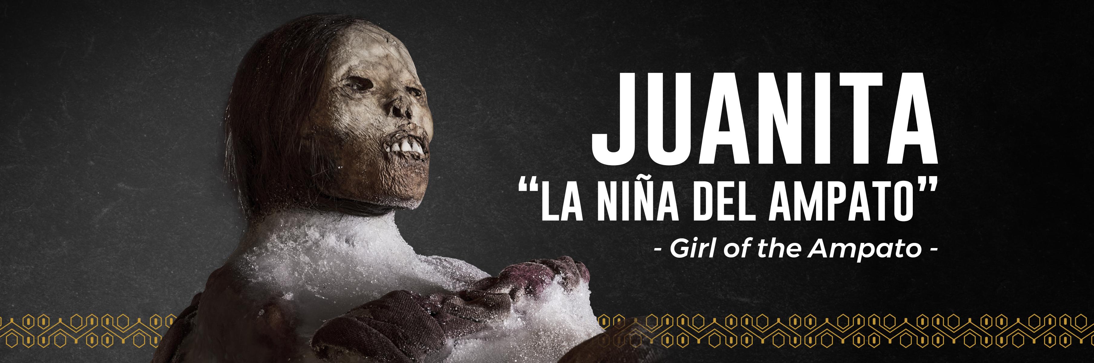 momia-juanita