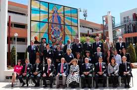 ucsm-docentes-de-37-universidades-de-sudamericana-participaran-en-vii-seminario-internacional-de-integracion-regional-criscos-3