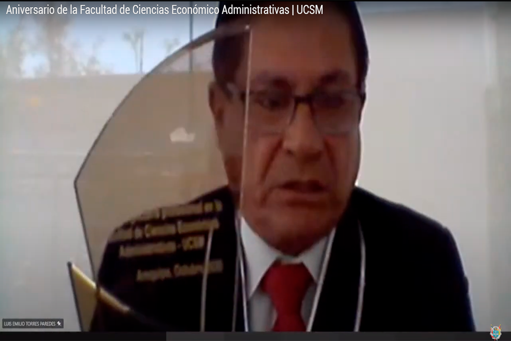 ucsm-facultad-de-ciencias-economico-administrativas-celebro-su-57-aniversario-acreditada-por-el-sineace-2