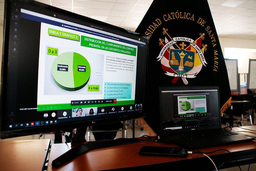 ucsm-falta-de-conectividad-a-internet-genera-incremento-de-la-desercion-en-universidades-de-sudamerica-1