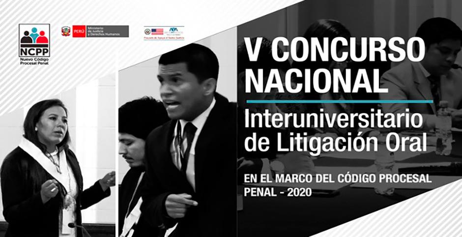 ucsm-santamarianos-se-consagran-tetracampeones-del-v-concurso-nacional-interuniversitario-de-litigacion-oral-penal-de-la-macro-region-sur-1