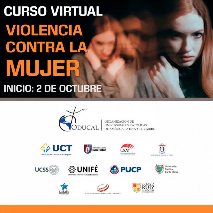 ucsm-universidades-catolicas-de-america-latina-y-el-caribe-realizaran-curso-sobre-violencia-contra-la-mujer-1
