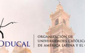 ucsm-universidades-catolicas-de-america-latina-y-el-caribe-realizaran-curso-sobre-violencia-contra-la-mujer-portada