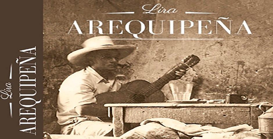 ucsm-presenta-el-primer-facsimil-de-antologias-de-66-poetas-arequipenos-portada