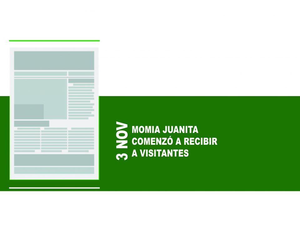 3nov-juanita-02