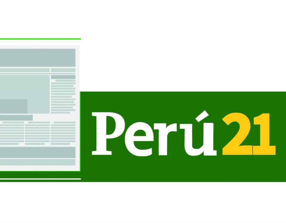 modelo-para-web-logos-05