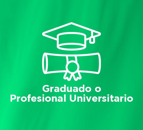 ucsm-extraordinario-graduado-profesional-universitario