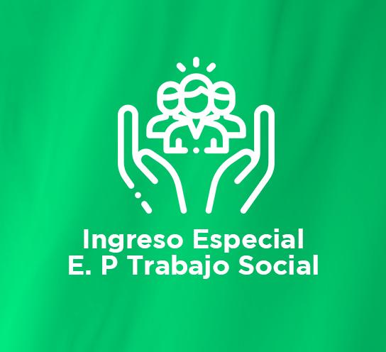 ucsm-extraordinario-trabajo-social