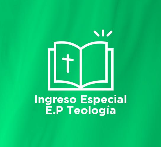 ucsm-extraordinario-teologia