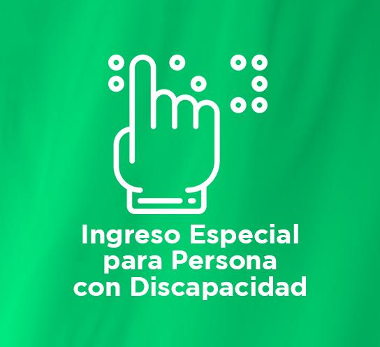 ucsm-extraordinario-persona-discapacidad