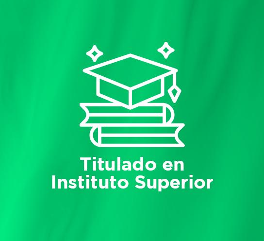 ucsm-extraordinario-titulado-instituto-superior