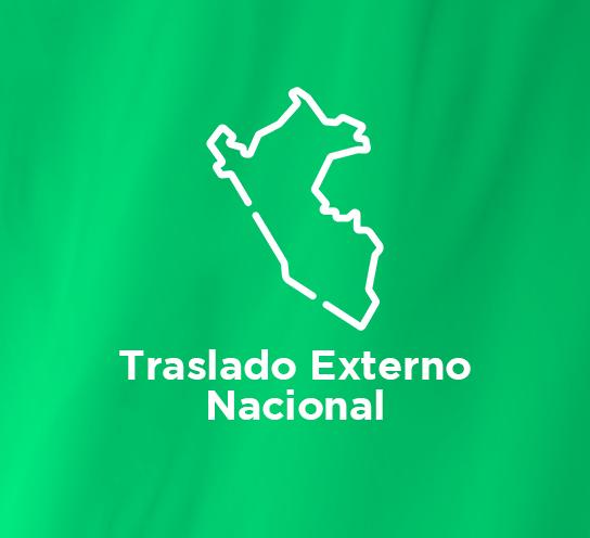 ucsm-extraordinario-traslado-externo-nacional
