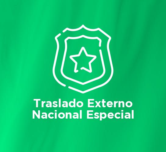 ucsm-extraordinario-traslado-externo-nacional-especial