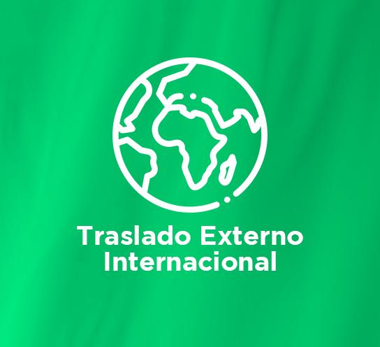 ucsm-extraordinario-traslado-externo-internacional