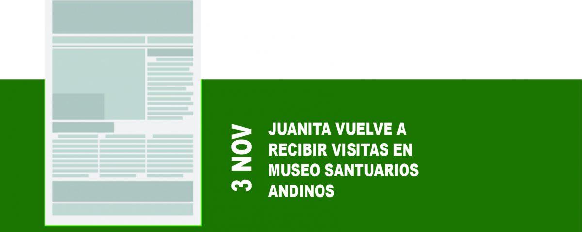 republica-y-panamericana-1-01