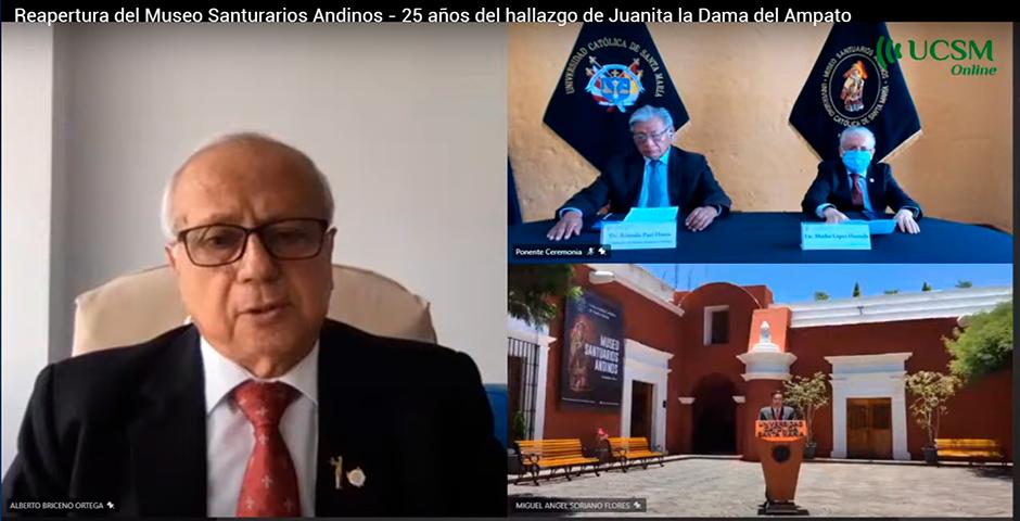 ucsm-museo-santuarios-andinos-de-la-ucsm-dedicado-a-la-dama-del-ampato-abrio-sus-puertas-a-poblacion-arequipena-y-a-los-turistas-portada-2