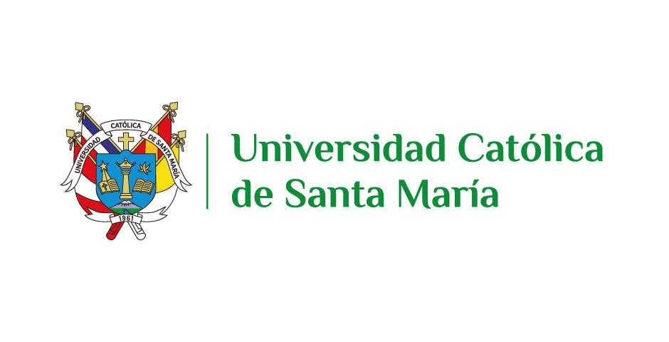 ucsm-universidades-del-peru-apuestan-por-la-gobernabilidad-portada
