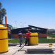 ucsm-presenta-innovadora-planta-de-tratamiento-de-aguas-residuales-unica-en-su-tipo-en-el-peru-portada