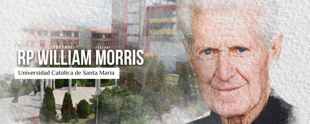 william-morris_mesa-de-trabajo-1