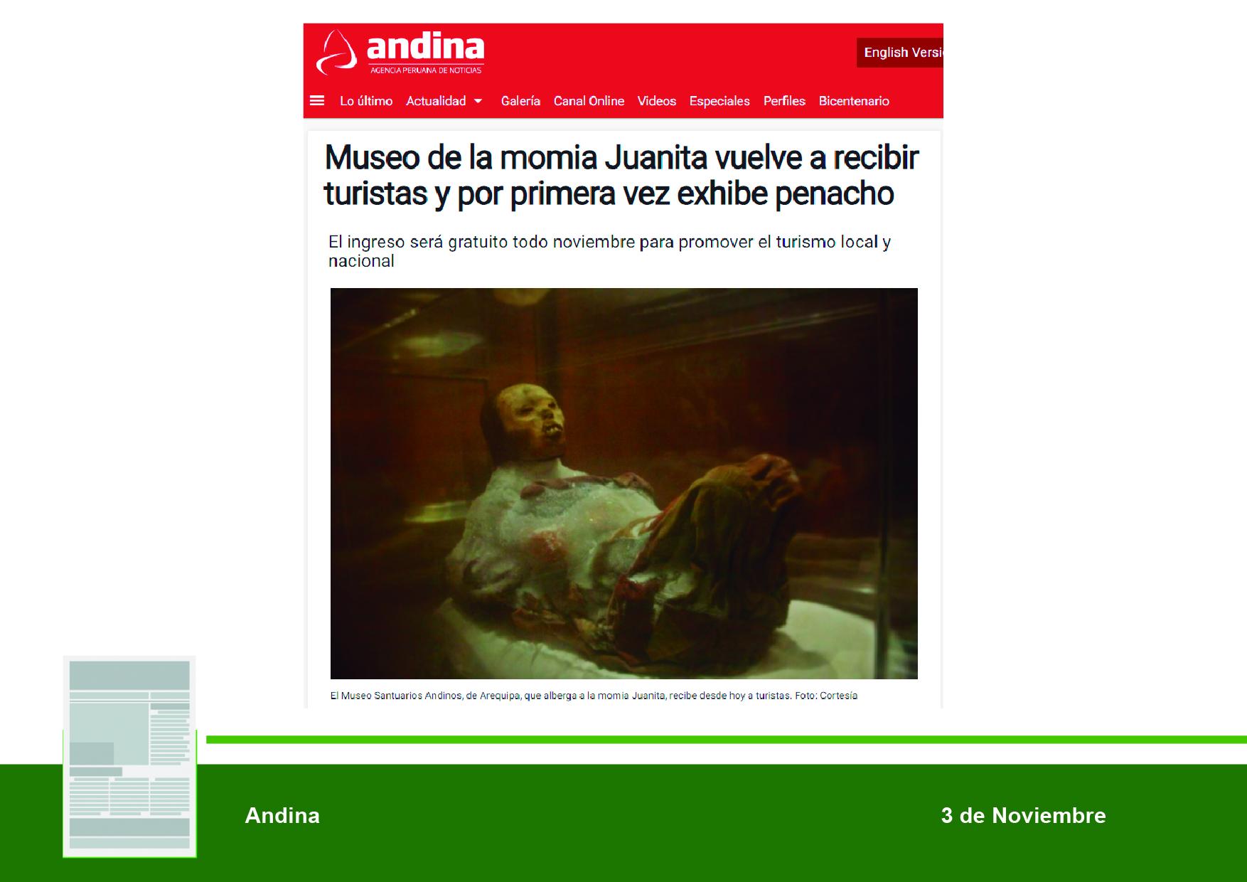 andina-correo-01